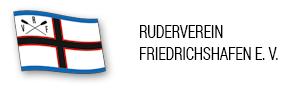Ruderverein Friedrichshafen e. V.